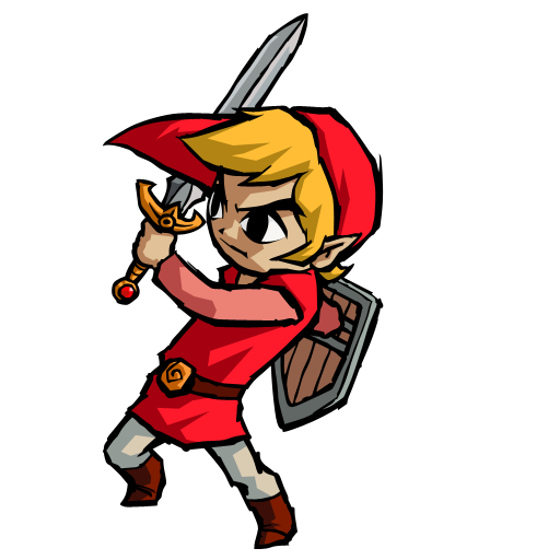 link-zelda_red_mini